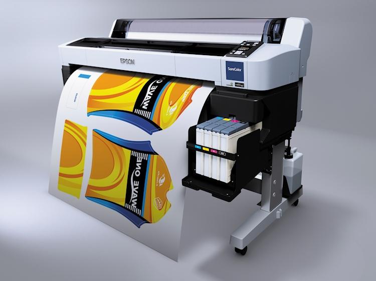 kelebihan-jersey-printing-sublime